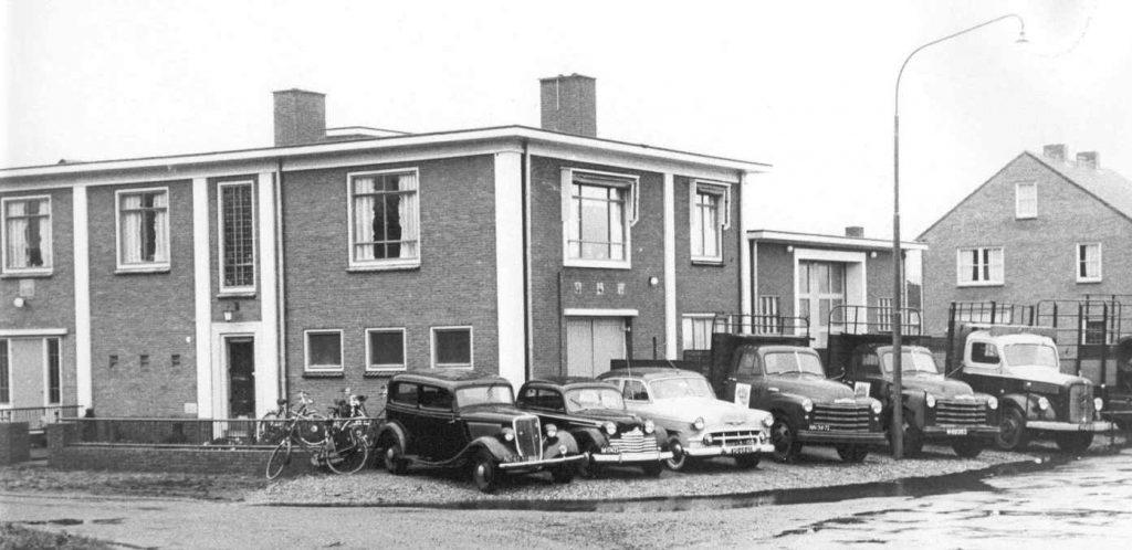 sarsvastgoedspinbaan-195318